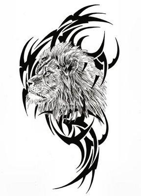 Tatto Best College