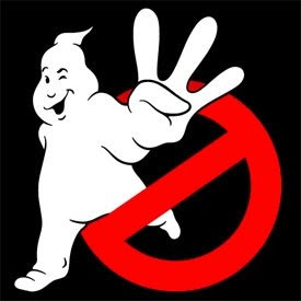 Ghostbusters 3 - Ghostbuster Movie Sequel