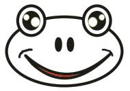 Pugna Warcraft: Create the colorful of smiley emoticons ...