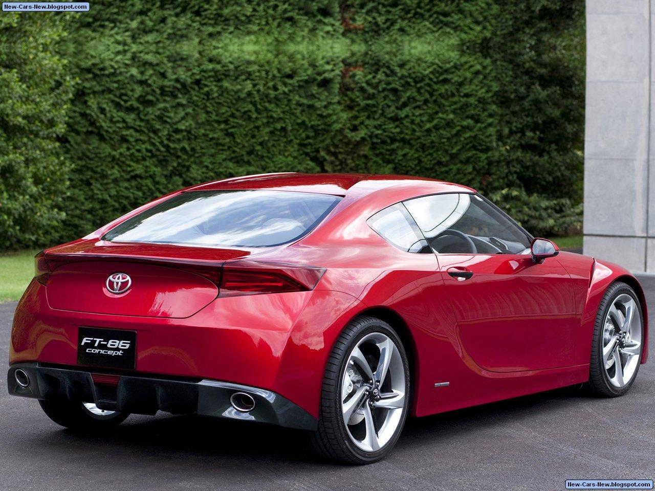 https://3.bp.blogspot.com/_U4w592tUDHM/TB3lwo3VliI/AAAAAAAAAok/6scX0UwAsLw/s1600/Toyota-FT-86_Concept_2009_1280x960_wallpaper_04.jpg