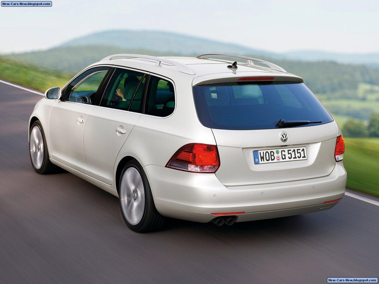 volkswagen golf variant 2010 best car blog volkswagen. Black Bedroom Furniture Sets. Home Design Ideas