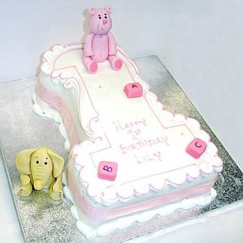 Terrific Birthday Cake Design For Girl The Cake Boutique Funny Birthday Cards Online Sheoxdamsfinfo