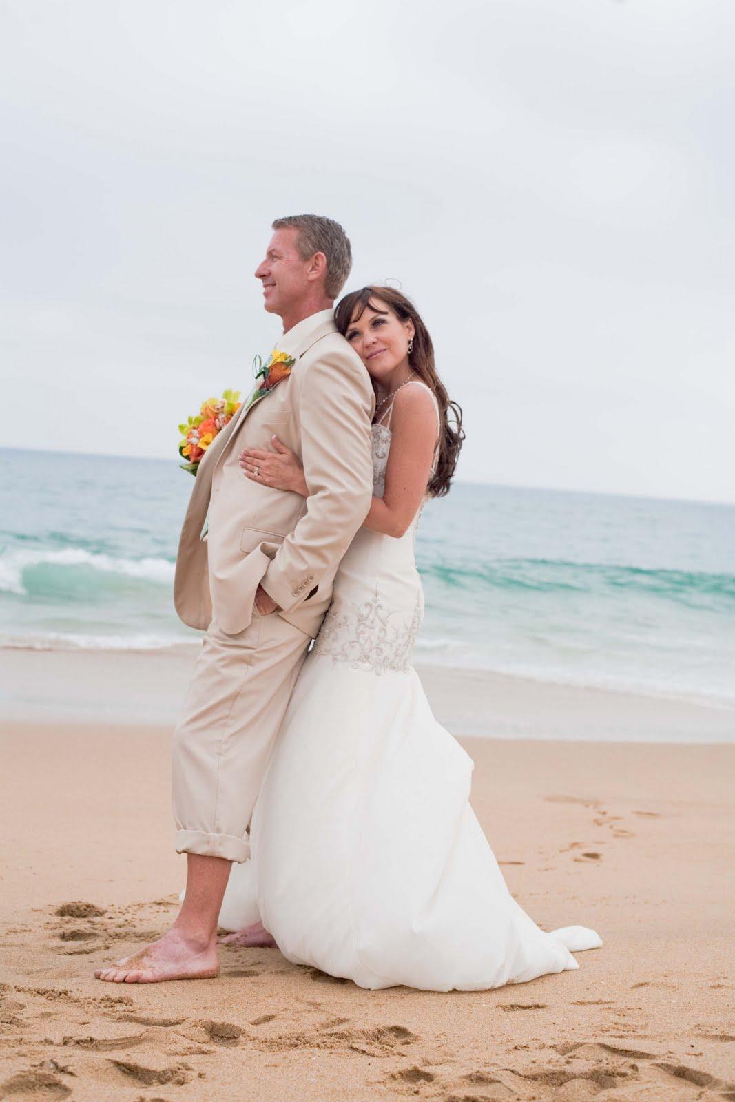 Lucia Photography Blog 951-552-0694: Balboa Peninsula