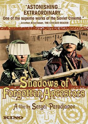 ShadowsAncestor_DVD.jpg