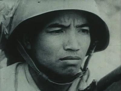 Loin du Vietnam | Les Films 13