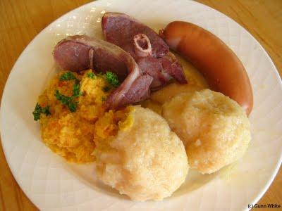 Lager kinesisk mat i Norge - Mat og drikke - Diskusjon.no