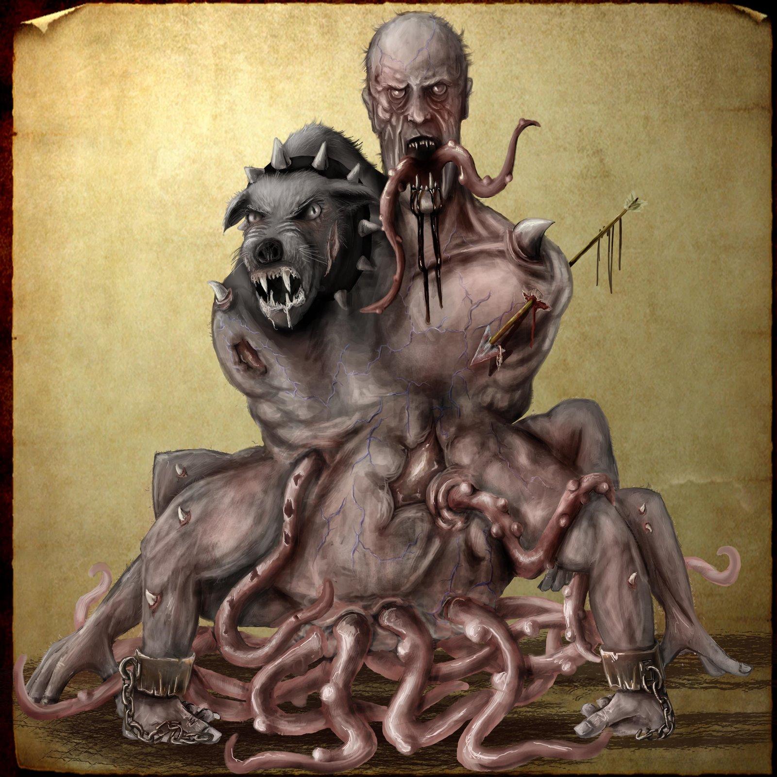 Fallout new vegas unethical deeds mod 2 - 2 part 1