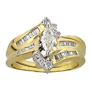 لمحبات الذهب...اختاري مايعجبك 14k_Yellow_Gold_Ring