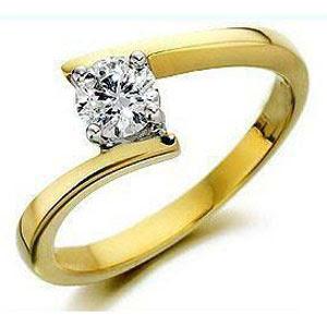 لمحبات الذهب...اختاري مايعجبك 80-14k-gold-ring.jpg