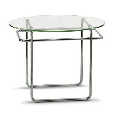 Marcel Breuer Table Modern Design By Moderndesignorg