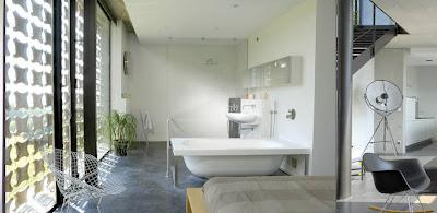 Pierre Minassian Modern Architecture | modern design by moderndesign.org