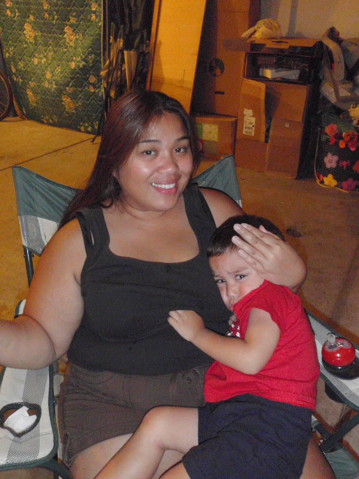 House aunty photos