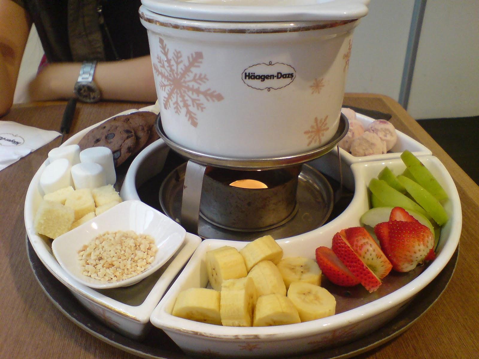 2018 fondue haagen malaysia dazs price BeauteRunway Singapore