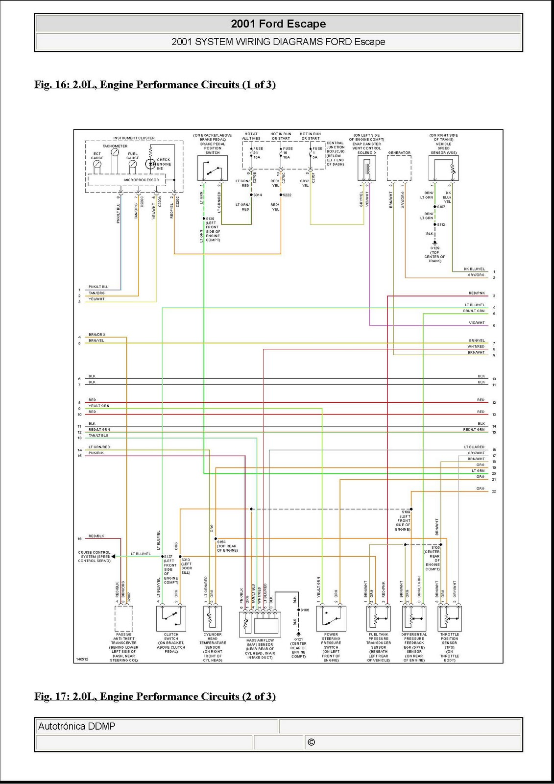 2003 civic hybrid wiring diagram toyota camry 2003 engine diagram 2003 honda civic hybrid ... #6