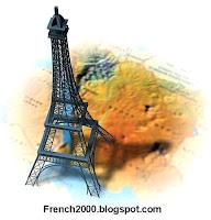 journaux  Français    الصحف والمجلات الفرنسية