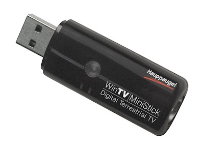 Hauppauge WinTV 878/9 WDM Aux Driver Free Driver Download
