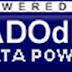 Membuat Koneksi Multipel Database dengan ADOdb Library