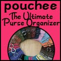 Find Your Pouchees Here!!