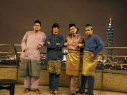 Food & Culture Promotion 2006