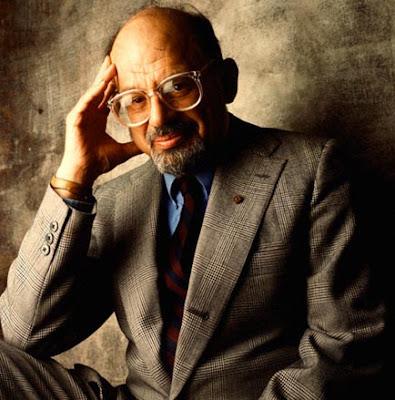 Ginsberg, Allen 1926-1997