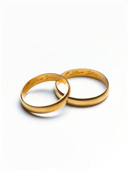 Soneto de Casamento