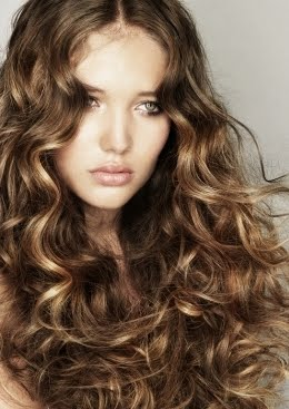 We Heart Hair ∆ Hairspiration Etc For Our Curly Sues