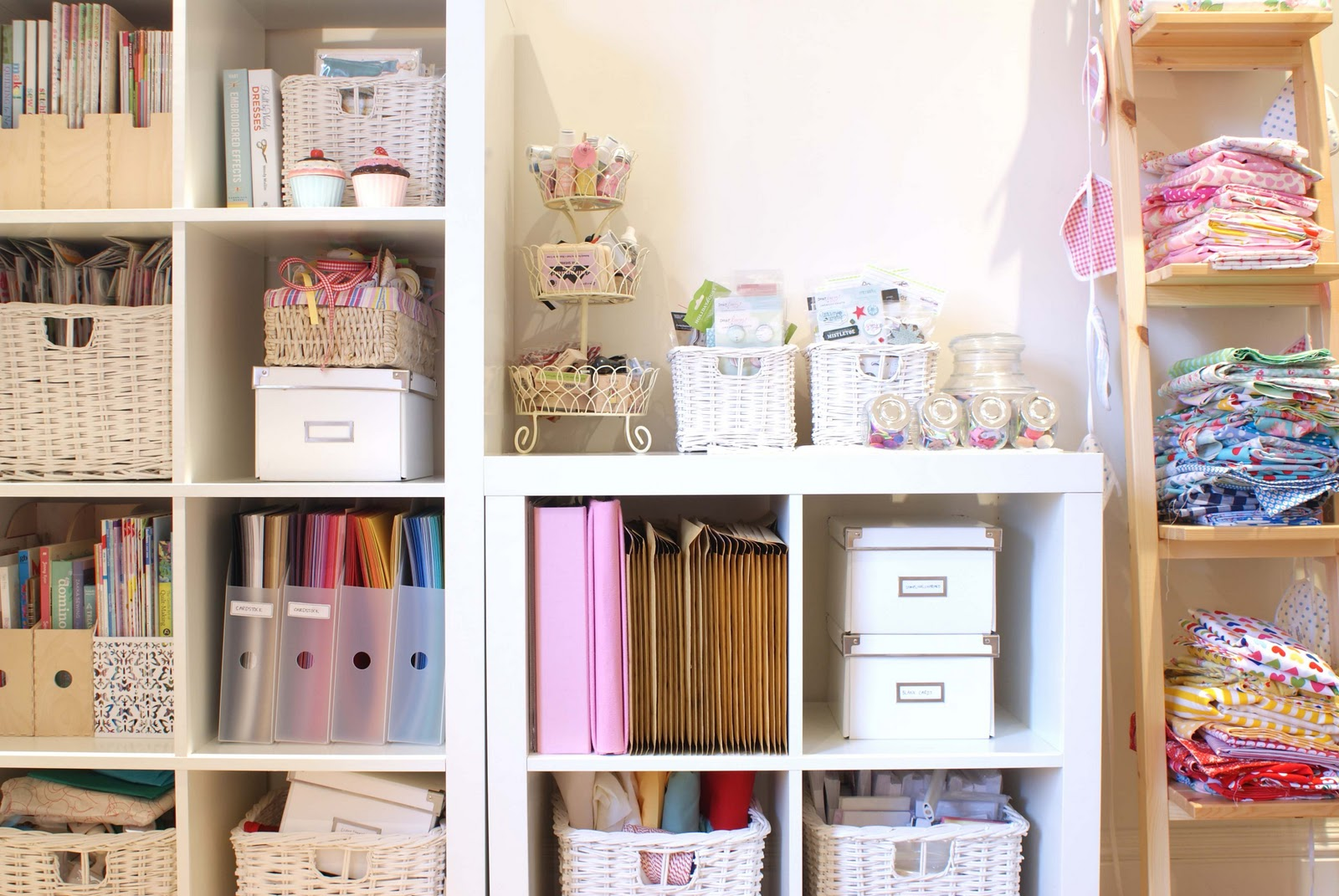 Tips Tricks Randombeautythings # Notice Expedit