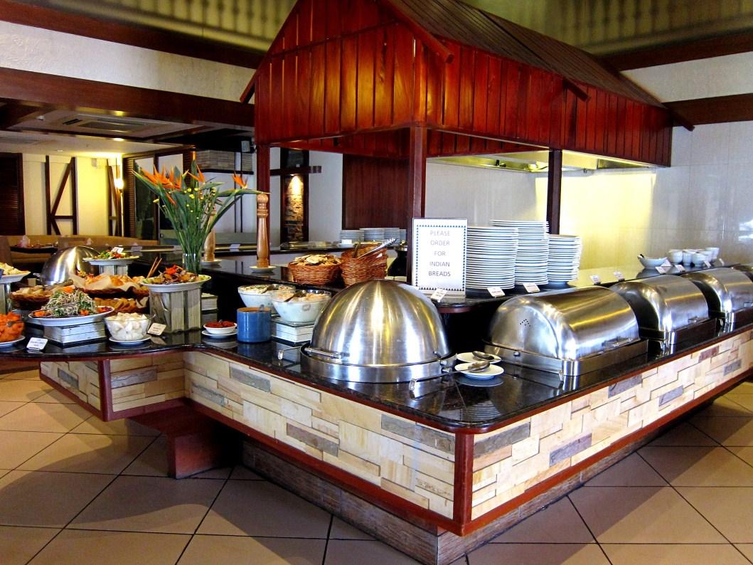 Hotel Tour Inn Dubeldorf