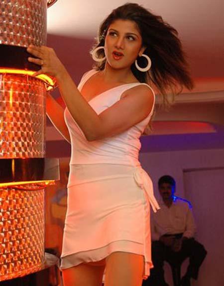 Bhabhi nude pic sex