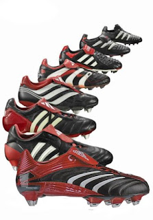 ... coupon code for the newest and latest adidas predator powerswerve 3  more power 8 more swerve d0f23dea692d0
