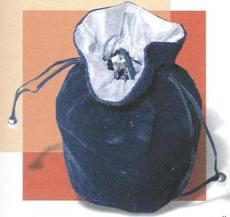 Цилиндрические сумки широко применяются как аксессуар невесты...