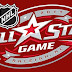 It's NHL all-star time!