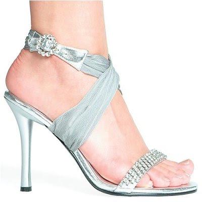 ~~امشي bridal+shoes2.jpg