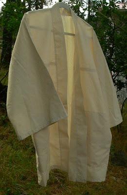 Bog Coat Pattern Patterns Gallery