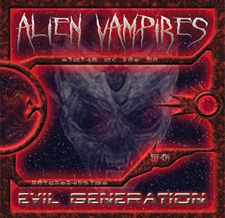 http://3.bp.blogspot.com/_UIF0Im7mtsE/RwVvjWCG3NI/AAAAAAAAANE/HDXSP-rN7o8/s320/alien_vampires-evil_generation-00-cover-front.jpg
