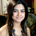 Meera Chopra Hot Pictures