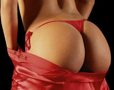 Myanmar night girls anal fucking