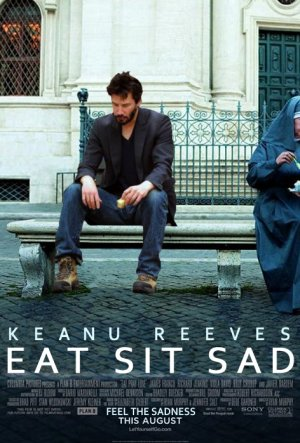 She Who Seeks: September 2010