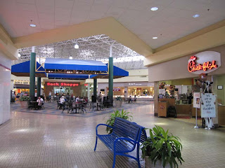 Whatever you're shopping for, the Peachtree Mall JCPenney department store has looks you'll love at amazing prices. Like all your favorite brands of apparel, shoes and .