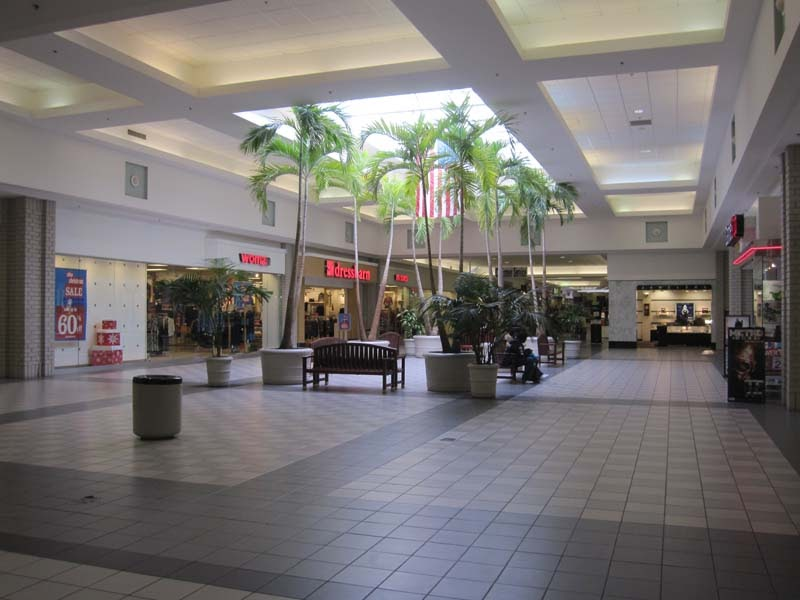 Home Dutch Square Center >> Dutch Square Mall Columbia Sc