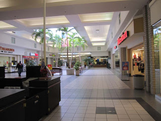 Dutch Square Mall >> Sky City Retail History Dutch Square Mall Columbia Sc