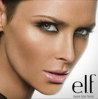 ELF COSMETICS ROMANIA