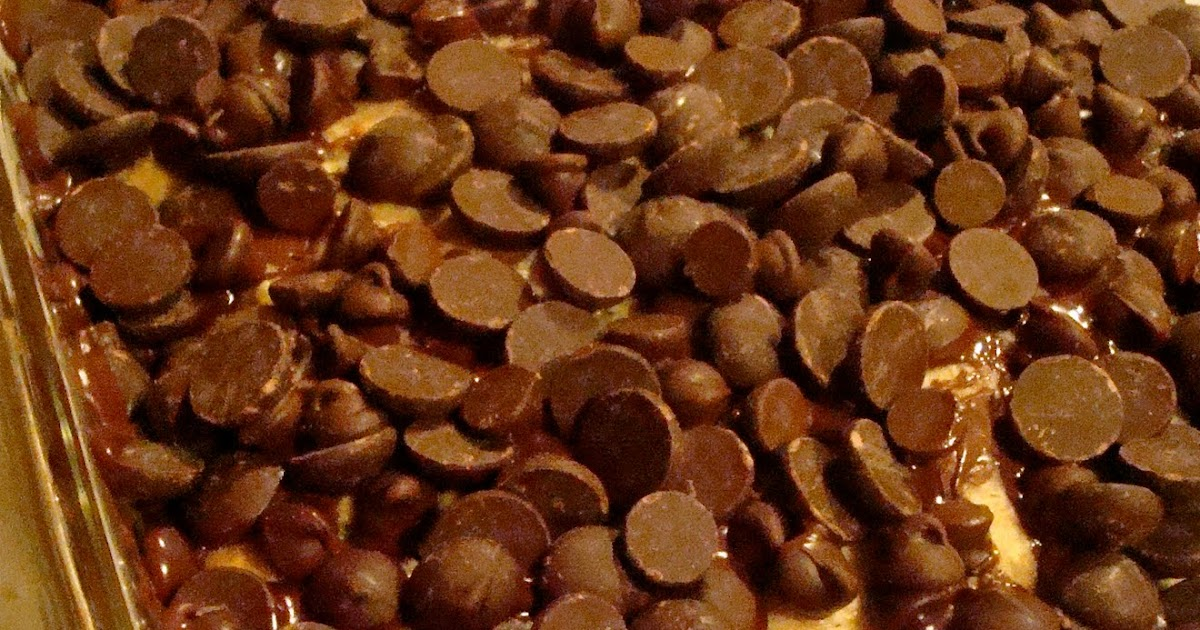 Chocolate Zucchini Cake In Bundt Pan