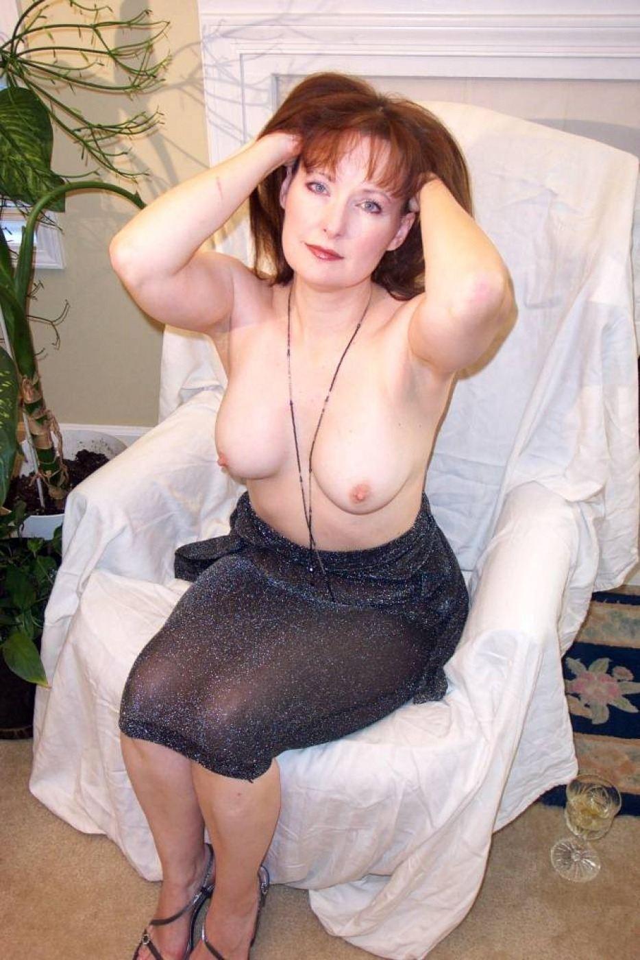 порно женщин в возрасте бесплатно скачать