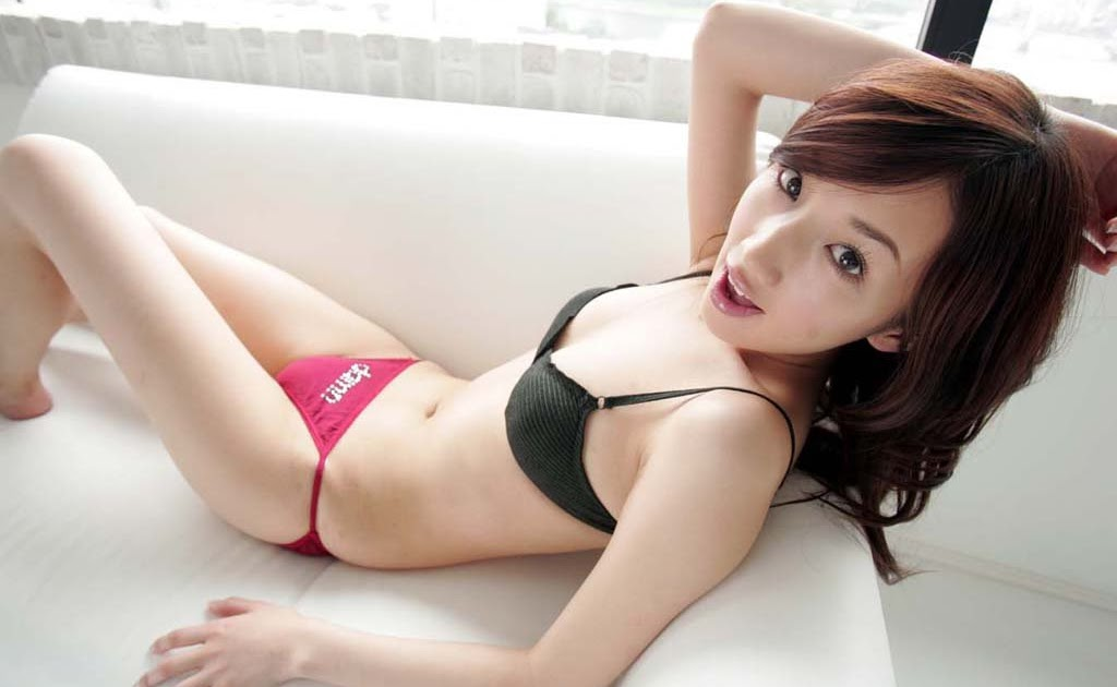 Asian porn on video