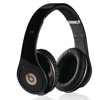 https://i2.wp.com/3.bp.blogspot.com/_UKvZSS07KJw/Sk4AvuYMaoI/AAAAAAAAAKw/-16IEdqY_ts/S660/Beats-by-Dr-Dre-thumb-480x439.jpg