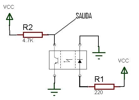 SEGUIDOR DE LINEA & ARDUINO UNO: 4. Sensores para la