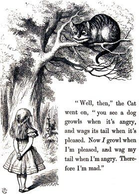 http://3.bp.blogspot.com/_UN7wPjdKdmc/S7lWLk09biI/AAAAAAAABPk/wbVqb19LVz8/s1600/better+image+of+alice+and+cheshire+cat.jpg