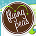 Review of Flying Peas Construction Cutlery