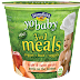 YoBaby Meals Gives You a Chance to Win!
